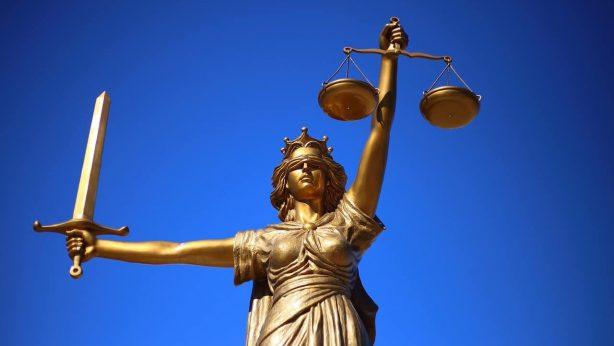 Justicia del trabajo